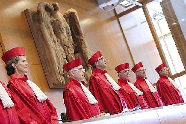 tribunal-cour-constitutionnel-allemagne