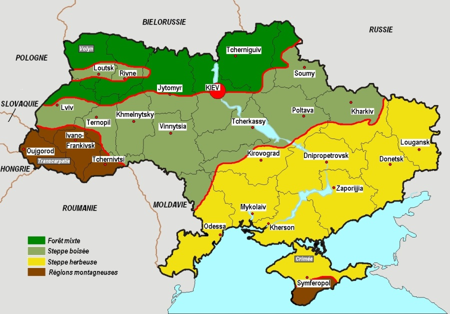 UKRAINE i285697114340834192._szw1280h1280_
