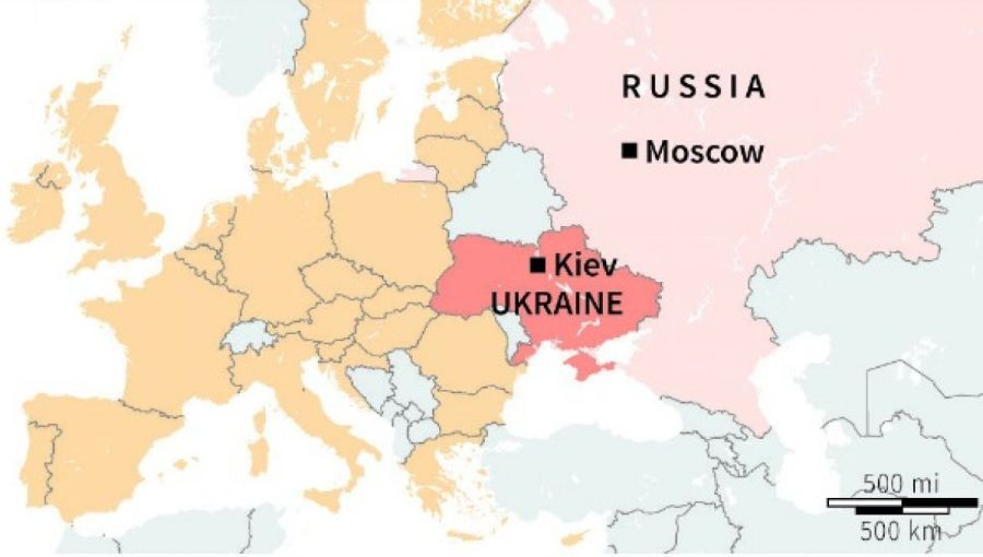 ukrainephotoune
