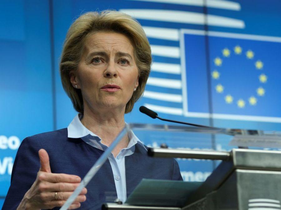 Ursula von der Leyen cover-r4x3w1000-5ece240556ce9-coronavirus-plus-de-10-mds-de-promesses-de-dons-pour-la