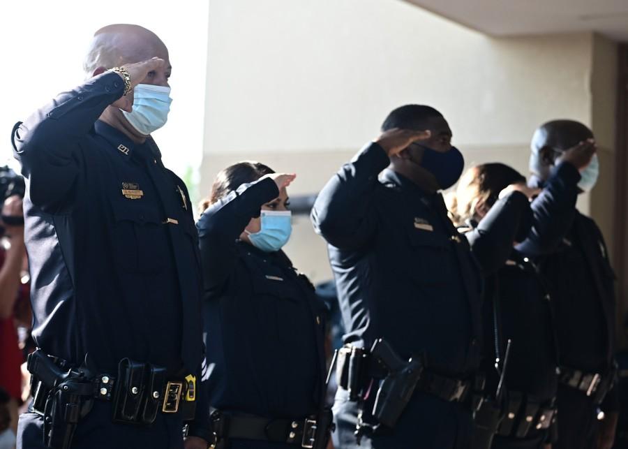 USA la situation tumultueuse aux États-Unis après l'homicide de l'Afro-Américain George Floyd, 47061404-37370506