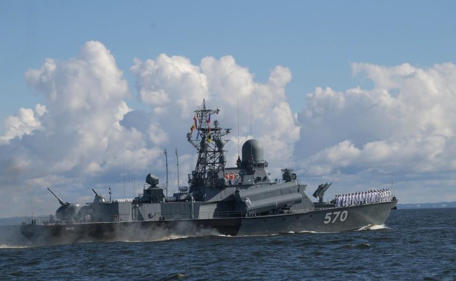 10 SUR 43 Le commandant en chef suprême a examiné les formations de la flotte G46aSezu3bAYBYXRGkg4qL31CeB0jEFq