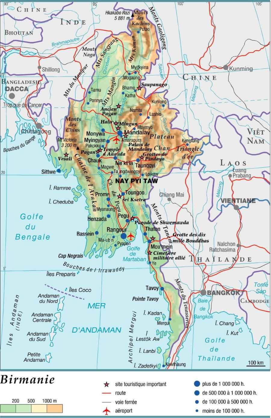 1306027-Birmanie.HD
