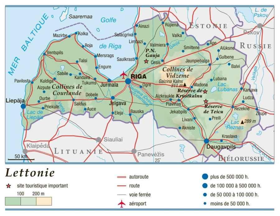 1306090-Lettonie.HD