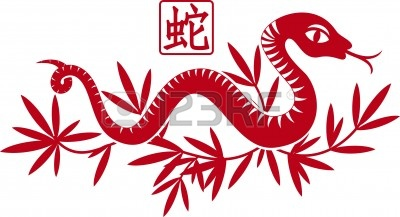 15959978-papier-chinois-coupe-serpent-comme-symbole-de-l-39-annee-2013