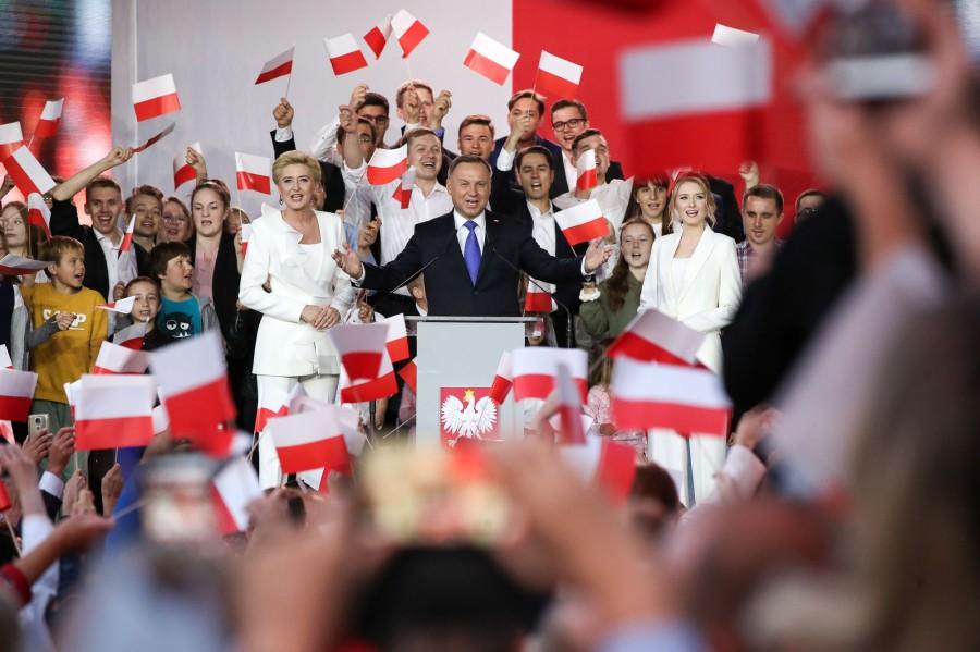 2020.07.12.-Andrzej-Duda-fb pologne