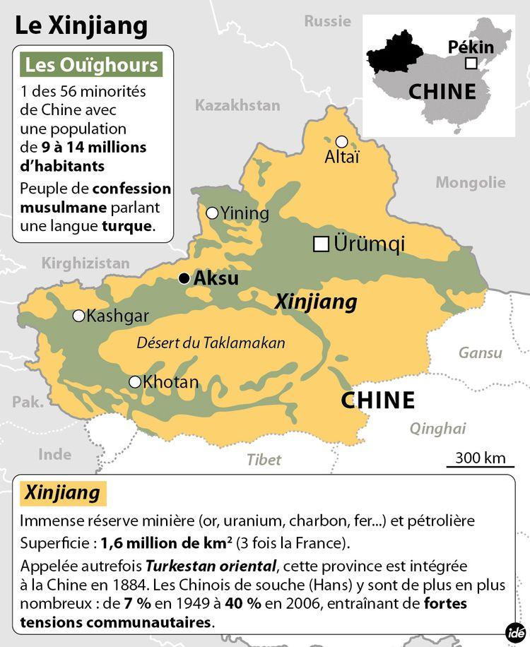 561485-carte-du-xinjiang