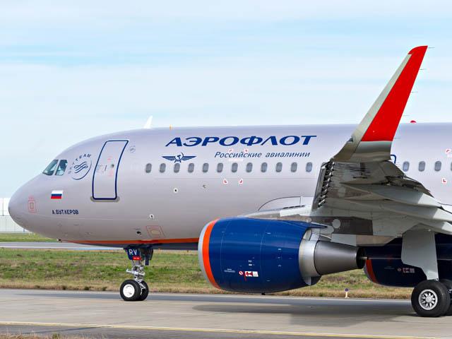 air-journal_Aeroflot-A320-sharklets-closeup