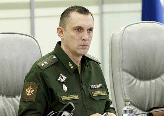 Alexei Krivoruchko, admir-120_1(1)