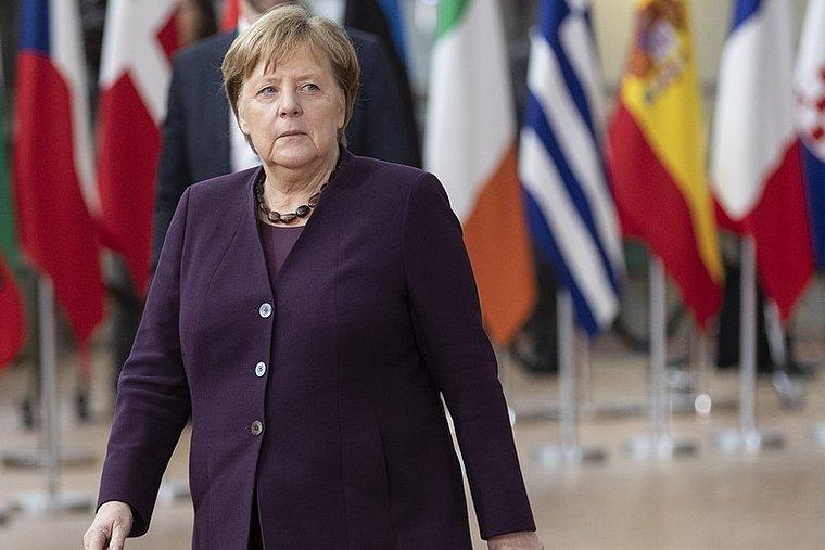 Angela Merkel Merkel-biographie-conseil-europeen-1c139b7527
