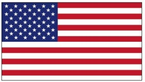 autocollant-drapeau-amerique