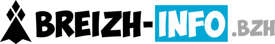 BREIZH-INFO.bzh_557x90