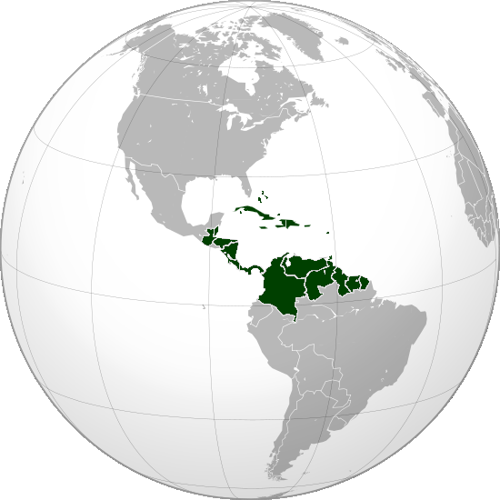 Caribbean-3