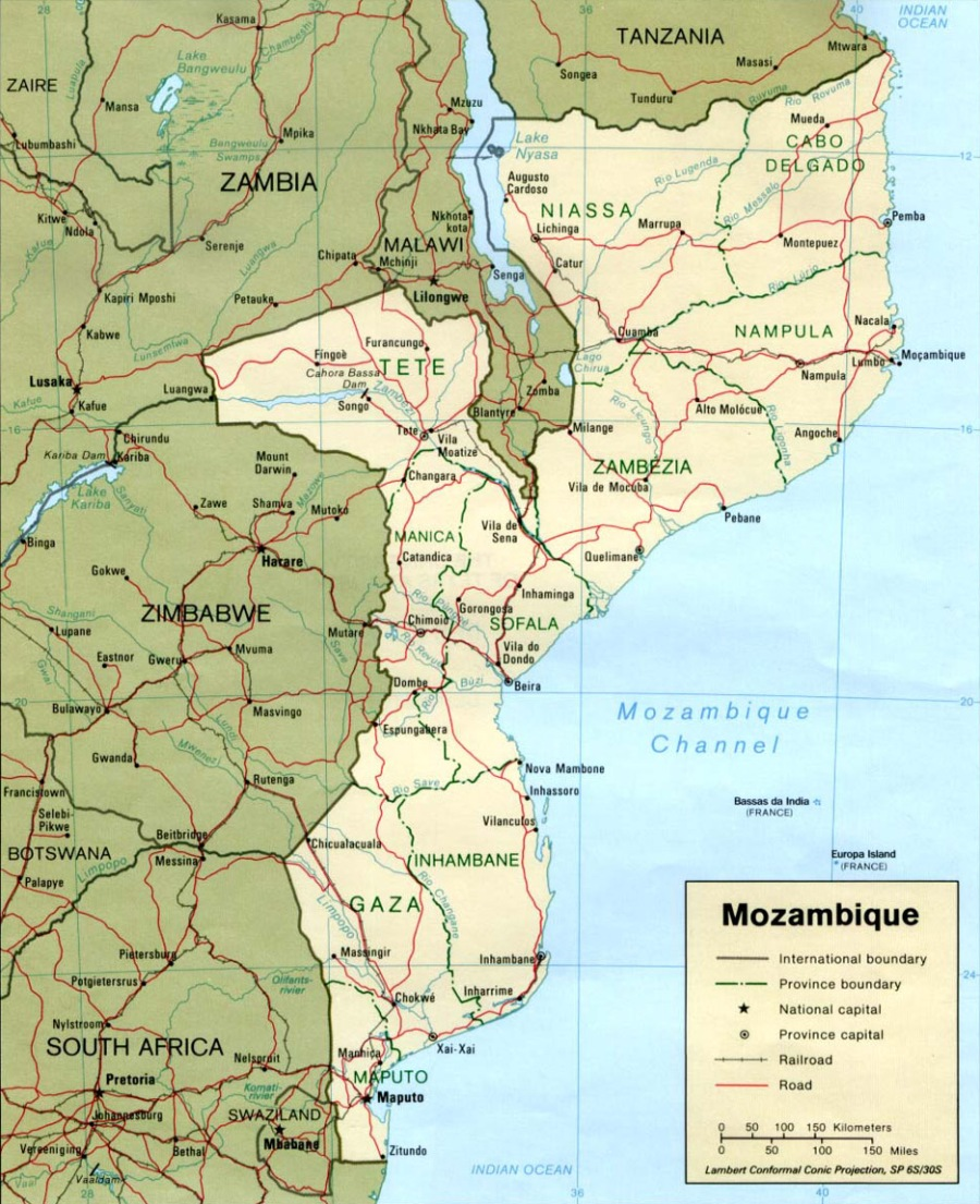 carte-pol-mozambique