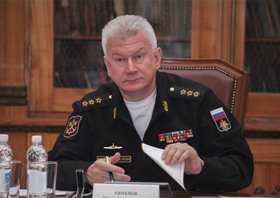chef de la marine Nikolai Yevmenov Evmenov_geodik-550-2