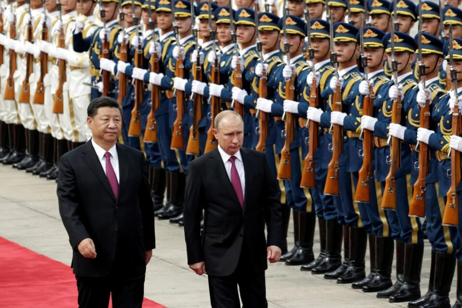 chine-president-xi-jinping-president-russie-vladimir-poutine-armee