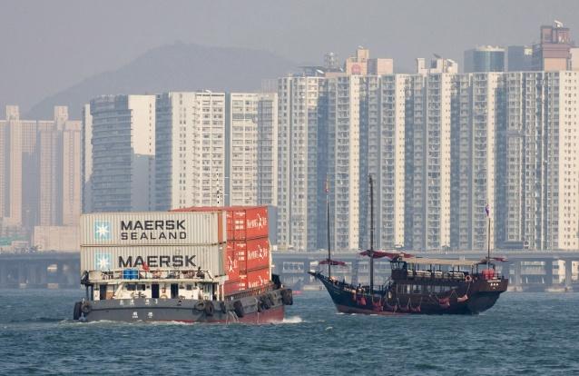 chine usa sanctions 7694446-638x414