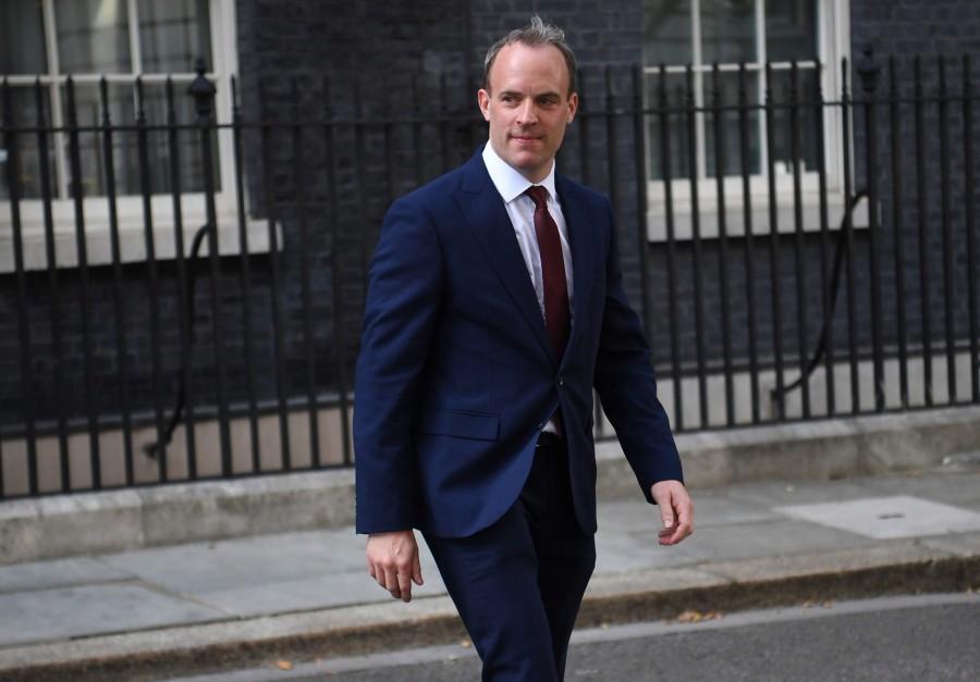 Dominic-Rabb-ministre-Brexit4-moisde-claquer-porte_0_1399_976