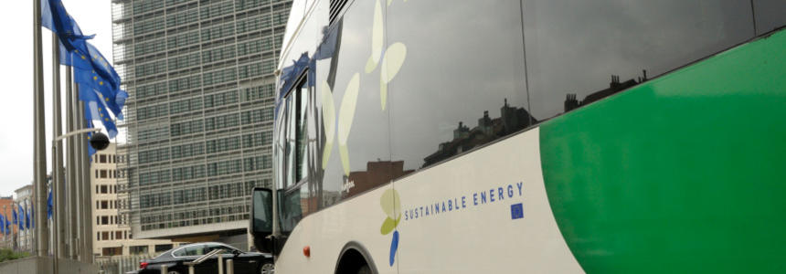 hydrogene © Union européenne 2012_bandeau