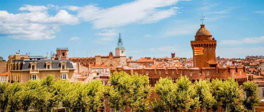 illico-travaux-perpignan-ouest-15052019-1703