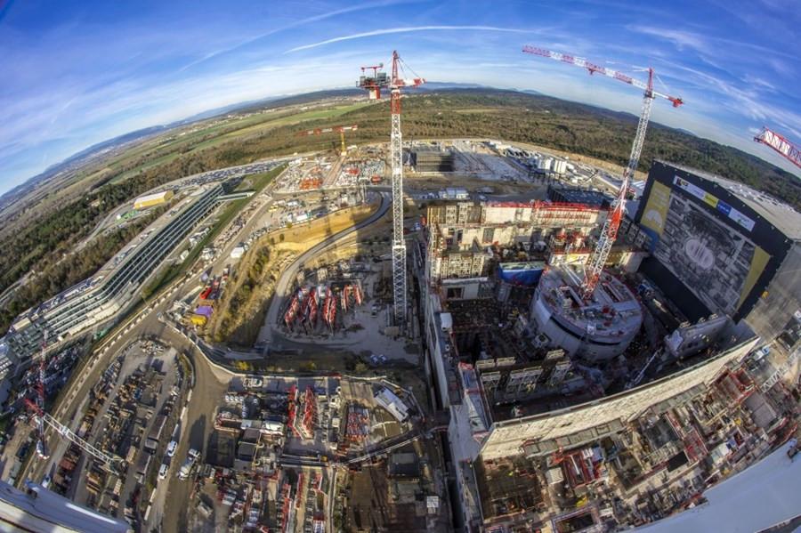 ITER A GARDACHE 2019 raw