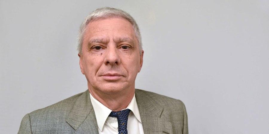 Jean-Yves-Camus-chercheur-a-l-Iris-Le-theme-de-la-submersion-migratoire-est-aussi-vieux-que-le-FN