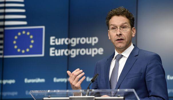 jeroen-dijsselbloem-president-de-l-eurogroupe-lors-d-une-reunion-europeenne-le-20-fevrier-2015-a-bruxelles_5986372
