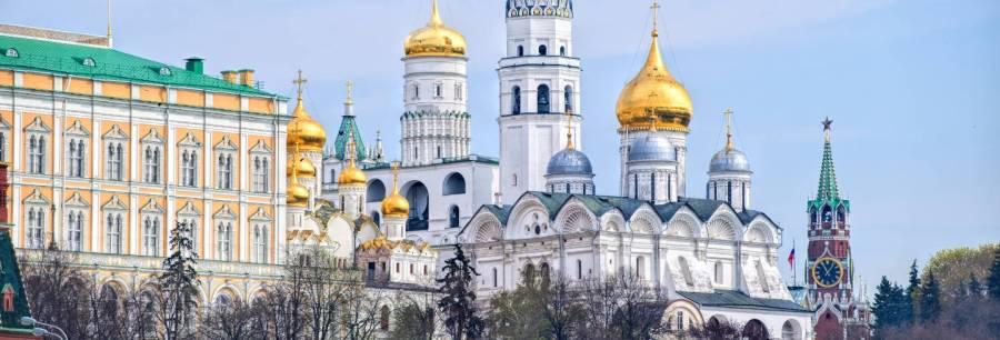 KREMLIN visita-guiada-kremlin