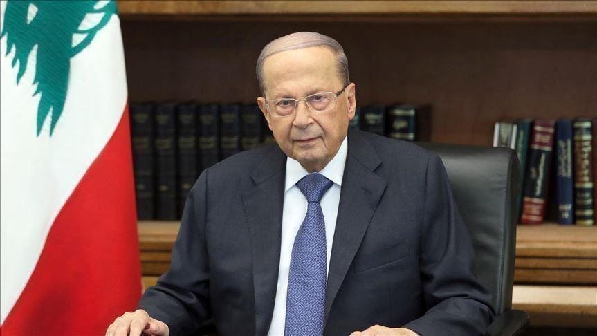 la République libanaise Michel Aoun thumbs_b_c_fb233b4225ec87c4c390d6eb38b573f9