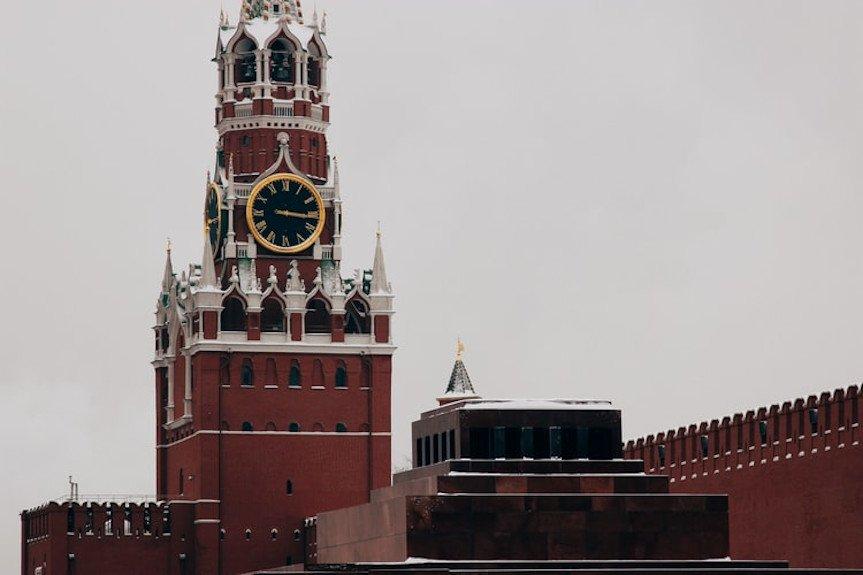 La-révision-de-la-Constitution-russe-de-2020