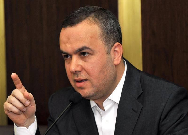 Le député Hassan Fadlallah 141133_163333_415579
