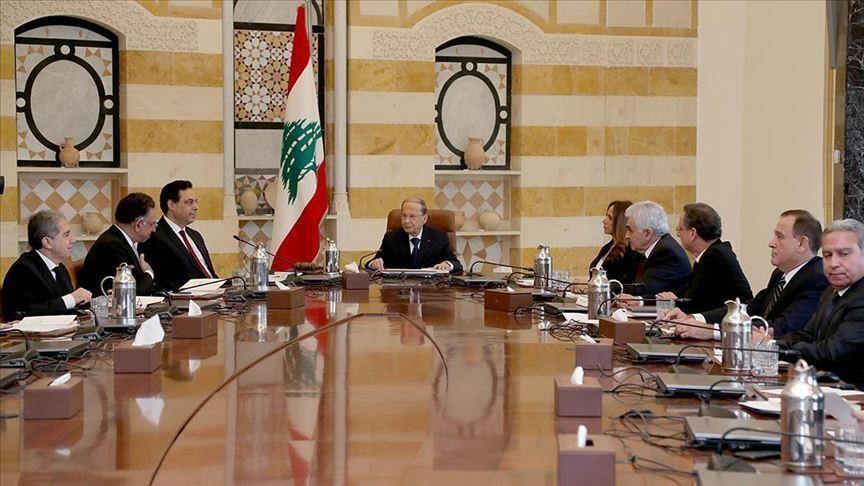 le gouvernement de Hassane Diab, thumbs_b_c_558f2b9615284c3e0886a05b116d4203