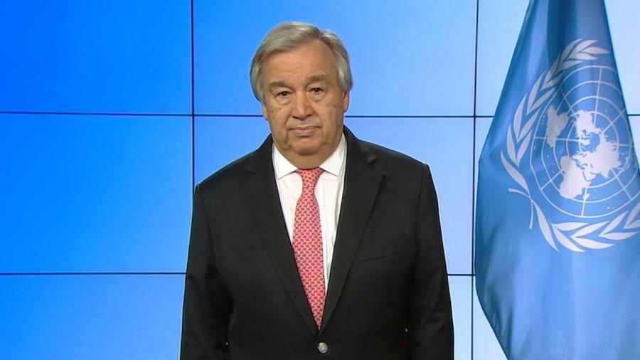 le Secrétaire général Guterres maxresdefault-2