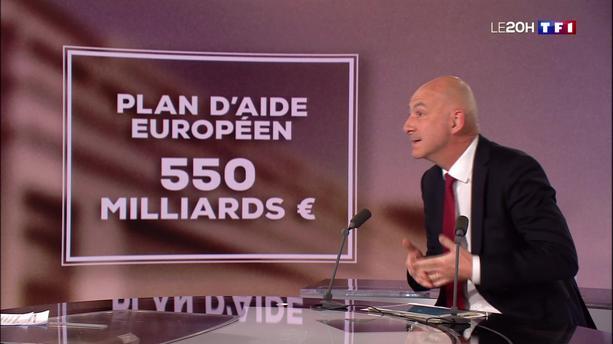 le-sommet-europeen-s-accorde-sur-un-plan-de-relance-economique-a-500-milliards-d-euros-20200411-0005-e9e27f-0@1x