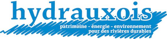 LogoHydrauxois4-MD