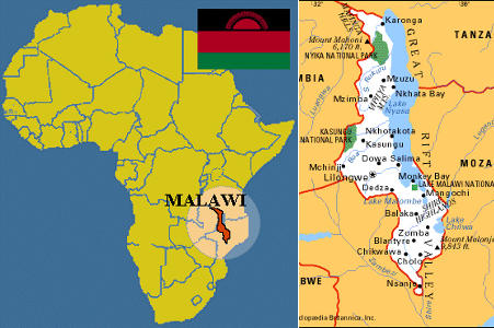 Malawi_aide_UE