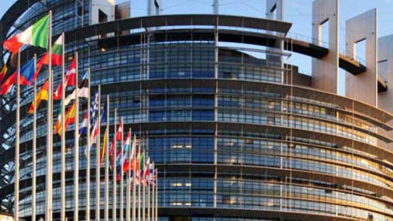 parlement-europeen-2-800x450
