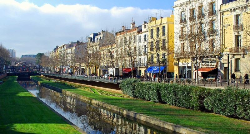 Reasons-to-love-Perpignan