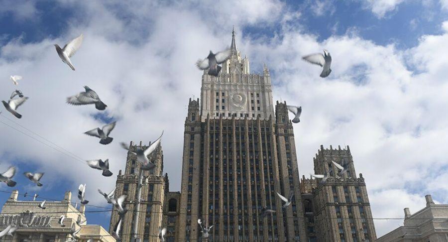 RUSSIE MINISTERE AFF. ETRANGERES 1035723464_0 0 3563 1926_1000x541_80_0_0_cdc8c2fa9c824d9ca1105b85643db3af