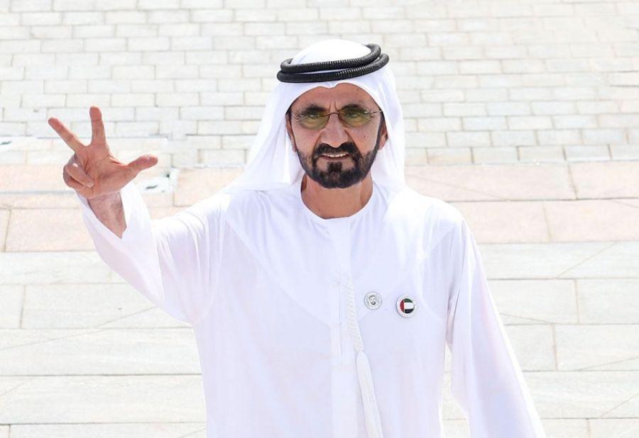 Sheikh-Mohammed-bin-Rashid-Al-Maktoum