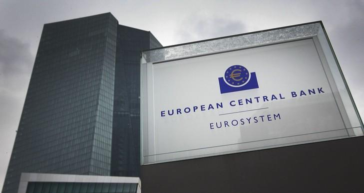 siege-Banque-centrale-europeenne-Francfort_0_729_386