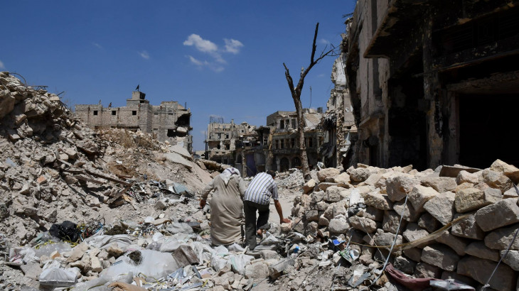 syrie_destruction