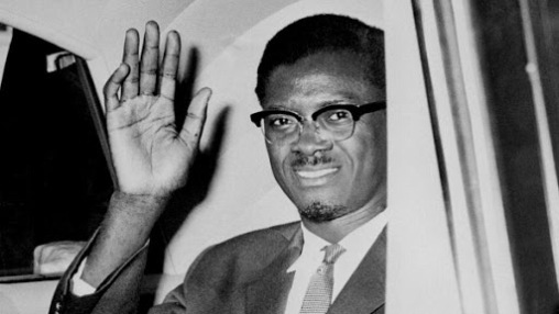 unnamed Patrice Lumumba