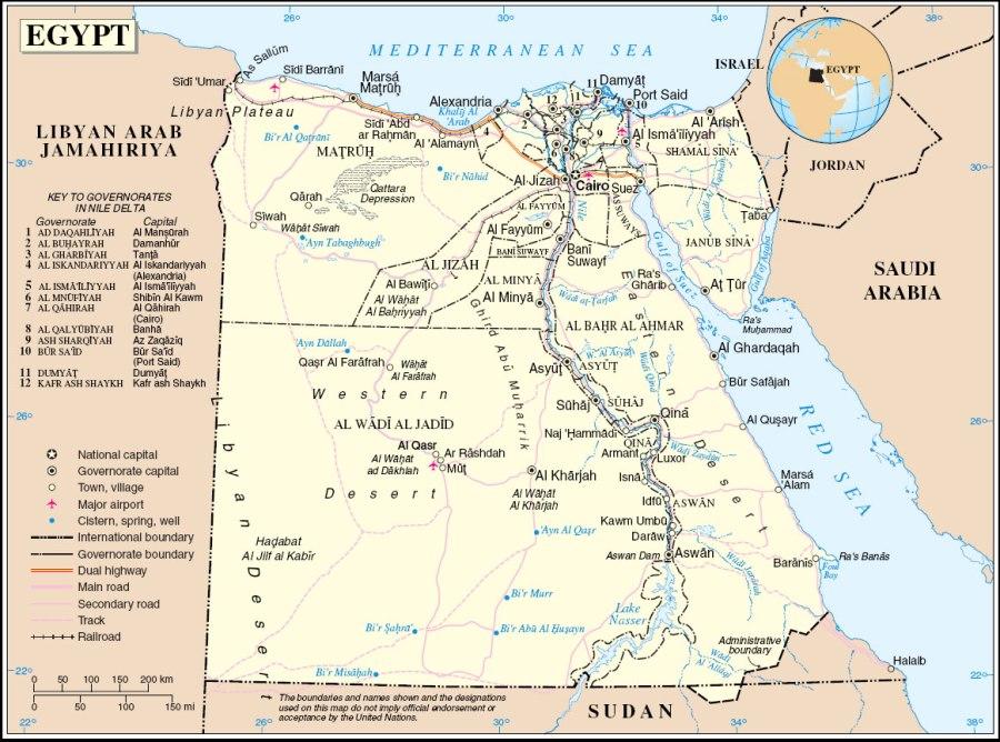 voyage-grande-carte-egypte