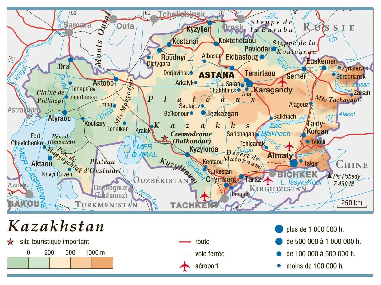 1306084-Kazakhstan.HD