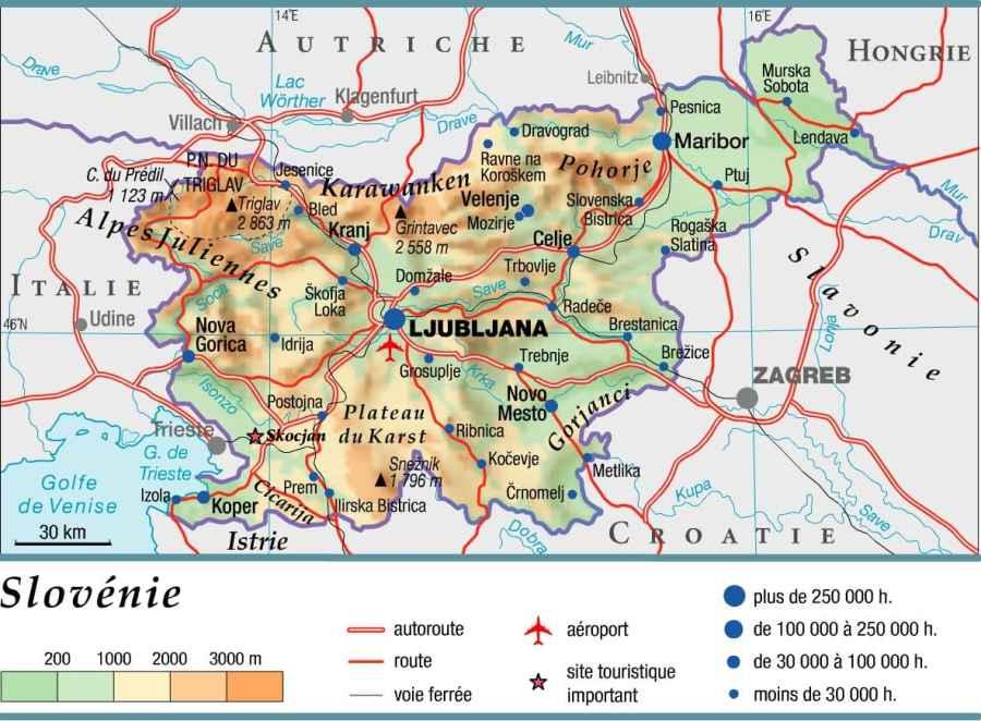 1306137-Slovénie.HD