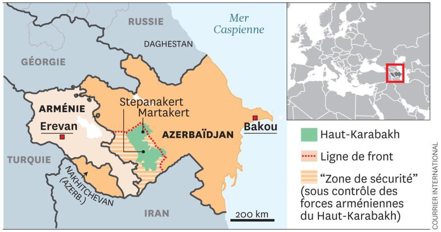 1329haut-karabakh