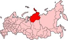 220px-RussiaTaymyria2005
