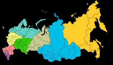 360px-Subdivisions_Russie