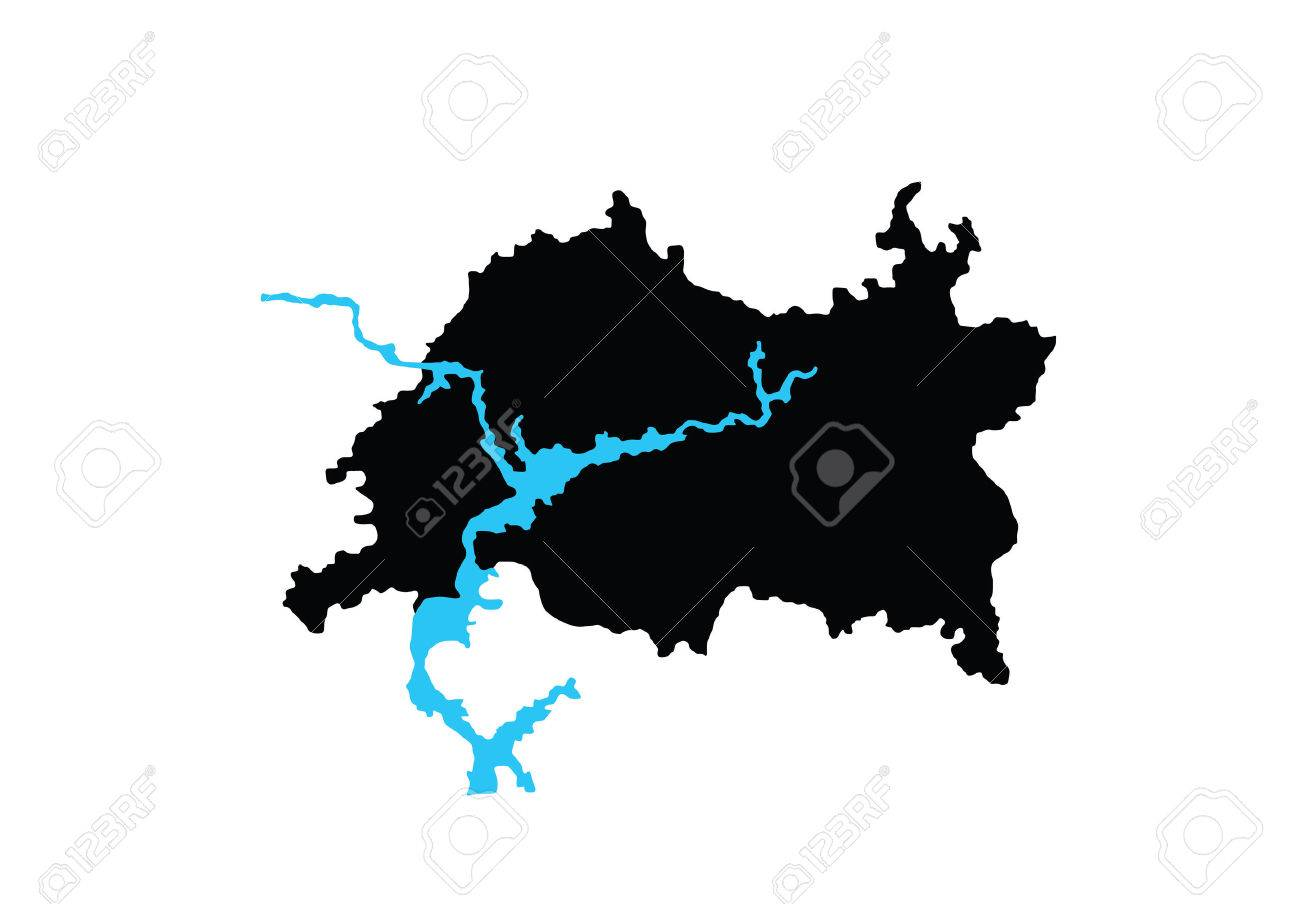 61925010-république-de-tatarstan-carte-vecteur-carte-isolé-sur-fond-blanc-haute-silhouette-illustration-détaillée-rus